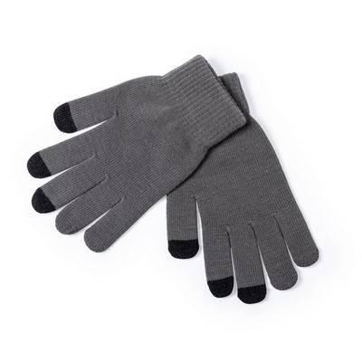 Antybakteryjne rękawiczki