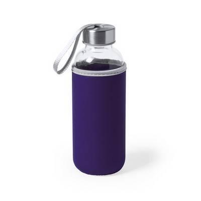 Butelka sportowa 420 ml