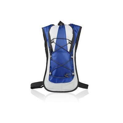Wodoodporny plecak rowerowy Air Gifts, plecak sportowy, 5L